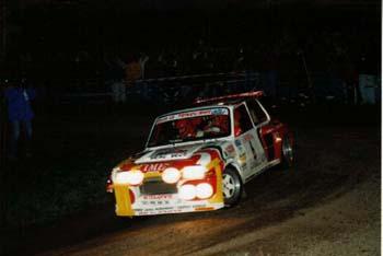 Photos Finale 1990 R5turbo_troussier